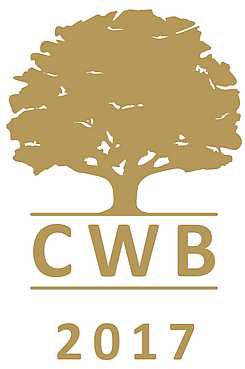 CWB-17